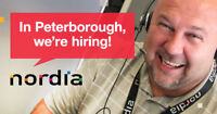 Sales Representatives-Call Centre Peterborough (Outgoing Calls)