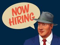 Timmy Tom's is Hiring for Pizza Line Cooks