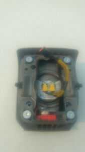 Air bag for 2007 Ford