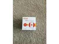 Hive thermostat V1 brand new never been used.