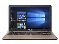 *Nearly New* ASUS X540 Laptop