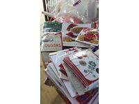 194 luxury christmas cards
