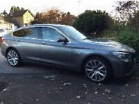 BMW 530GT CHEAPEST IN COUNTRY MUST GO TODAY !!!BARGAIN LOW MILES !!!!!!!!!!!!!!!!!!!!!!!!!!!