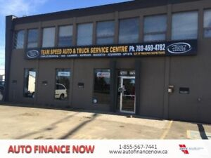 HERE'S THE DEAL $29.95 OIL CHANGES WITH FREE ALIGNMENT CHECKS