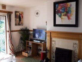 Upper Malone Rd, Apartment Share, Short Term Stays only