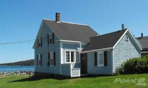 Homes for Sale in Tiverton, Nova Scotia $99,000