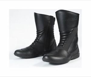 Womens Tourmaster Riding Boot - Sizes 6.5, 8 and 9