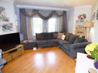 Modern 2 bedroom flat in Stepney Green part dss with guarantor accepted
