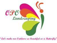 OPO Landscaping and Maintenance