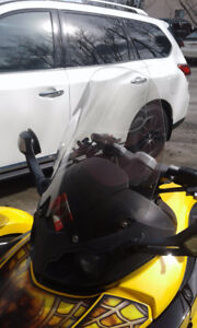 CAN AM SPYDER- BLOW YOU AWAY SALE!!