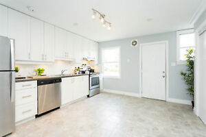 2  bed  Townhome Fully Renovated East Mount Village with  A/C