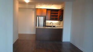 Luxury 1 Bedroom + den apartment for rent in Richmond Hill