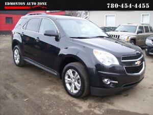 2014 Chevrolet Equinox 2LT/AUTO /LOW PAYMENTS