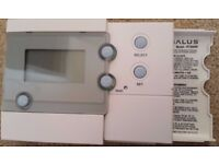 Salus RT500RF Wireless Room Thermostat