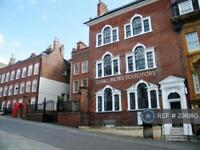 2 bedroom flat in Enfield House, Nottingham, NG1 (2 bed)