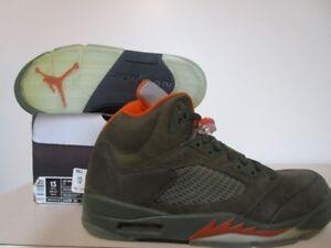 Various Nike & Air Jordan Shoes in Size 13