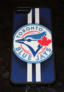 Toronto Blue Jays iPhone 6 Case