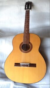 Maya Classical Junior 6 string guitar