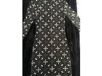 Brand New Topshop Dress Size 6/8