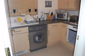Two bedroom apartment in West Bromwich