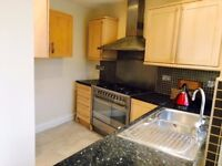 All bills Included .Large Double Room in Greenford . Available Now & furnished