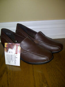 BRAND NEW LADIES WIDE WIDTH SHOES REDUCED!!!!!!