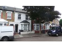 ****DSS & STUDENTS EXCEPTED 4 bed terraced house to rent DSS & STUDENTS EXCEPTED ********