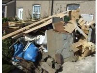 waste collectio,rubbish clearence,rubbish removal