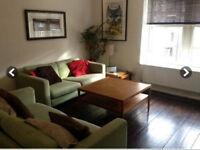 3-Bedroom Flat in Hackney Downs