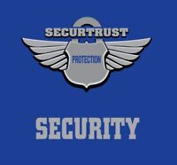 Toronto's LARGEST Event Security Company Hiring for GTA!