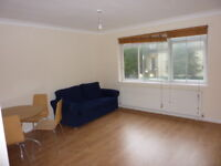 3 bedroom flat in Sheridan Court, Belsize Road, South Hampstead, NW6