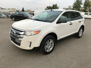2013 Ford Edge SE **Only $11,850**