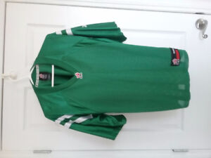 Saskatchewan Roughrider Jersey for Sale