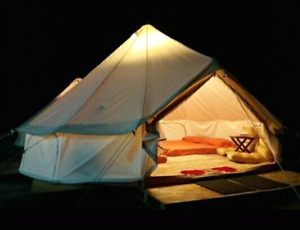 Tent sale up to 50% OFF on all tents 4 to 12 people tents