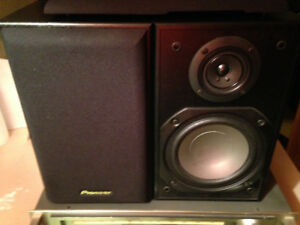 NAD Amp with Speakers why pay More 2 get Less?