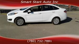 2014 Ford Fiesta SE SE FINANCING.... CALL US TODAY