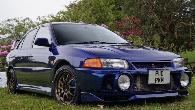 Mitsubishi Lancer Evo Evolution IV 4 , jdm , turbo , drift , stance ...
