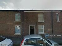 2 bedroom house in Nixon St, Macclesfield , SK11 (2 bed)