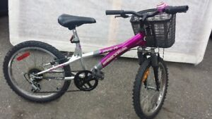 Bike, Tools, Breadmaker, Safety Shoes, etc