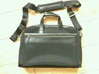 Cross Professional men's bag - Brand new -