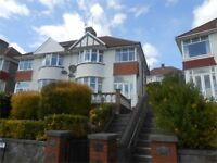 3 bedroom house in Lon Cwm Gwyn, Sketty, Swansea, SA2 0TY