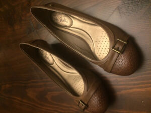 New Women's Shoes, Brand Name