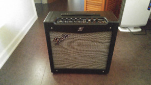 Fender Mustang 2 v.2 Guitar Amplifier