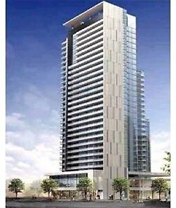 Elegant Condo In Prime Location Of Downtown At Bay St