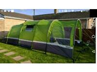 Tents for sell
