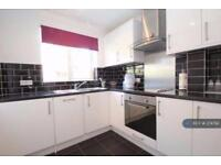 1 bedroom in Southend Road, Grays, RM17