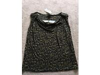 Warehouse top size 12
