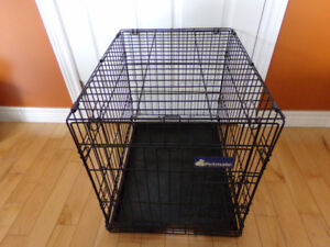 PetMate Dog Kennel Crate for sale