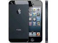 APPLE IPHONE 5 EE 16GB