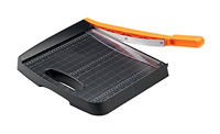 New Fiskars Recycled 12-Inch Bypass Trimmer